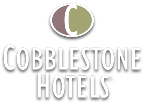 Cobblestone Hotels Conference